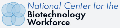 Biotechnology-workforce-logo