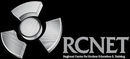 logo for RCNET