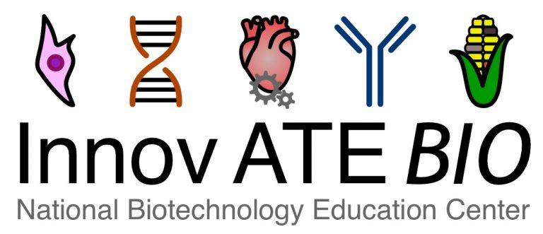innovatebio-logo