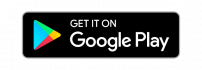 2020google-play-badge
