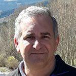 Mariano Carreras