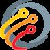 future of work logo