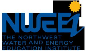 logo for energy company
